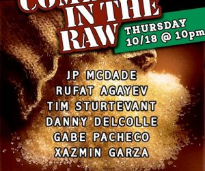 comedy-in-the-raw10-18-18