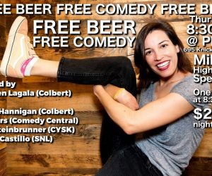 free-beer_free-comedy10-18-18