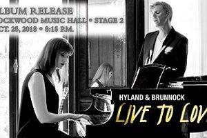 hyland-brunnock300