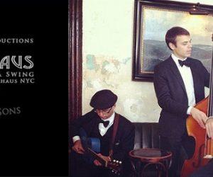 jazzhaus_milkman-and-sons