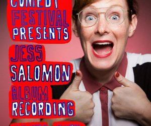 jess-salomon11-6-18