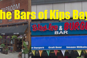 kips-bay-bars