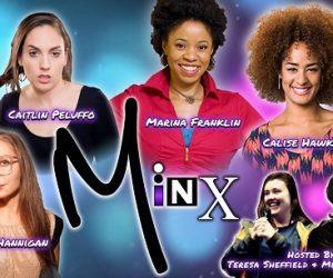 minx10-24-18
