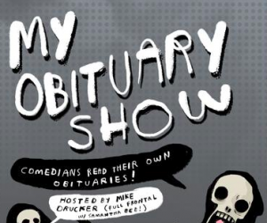 my-obituary-show