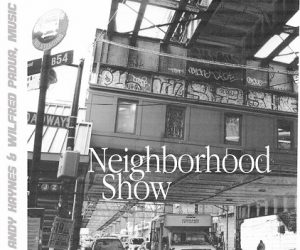 neighborhood-show10-2-18