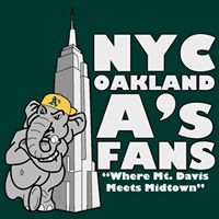 oakland-as-fans-nyc