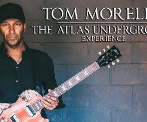 tom-morello_atlas-underground-experience