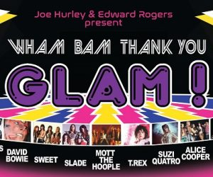 wham-bam-thankyou-glam2018