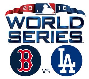 MLB Playoffs viewing NYC - MurphGuide: NYC Bar Guide