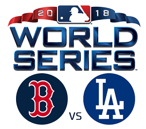 world-series2018