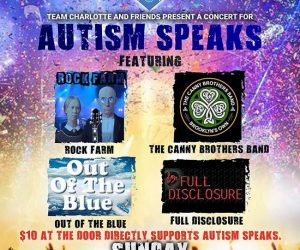 autism-speaks-benefit11-18-18