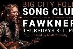 big-city-folk_song-club300