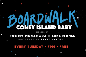 boardwalk-comedy_coney-island-baby