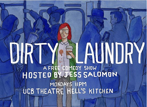 dirty-laundry-comedy-show300a