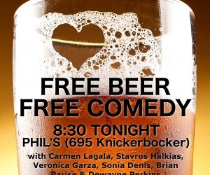 free-beer_free-comedy11-15-18