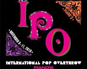 international-pop-overthrow2018-300