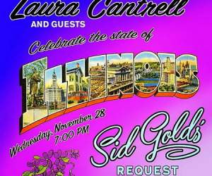 laura-cantrell11-28-18