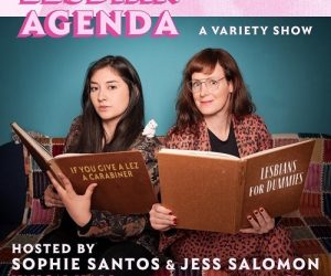 lesbian-agenda11-20-18