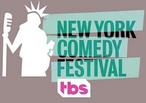 newyork-comedy-festival300