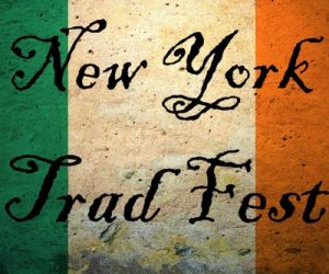 newyorktradfest_flag