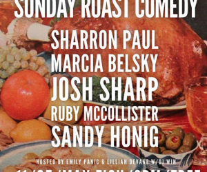 sunday-roast-comedy11-25-18