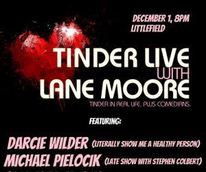 tinder-live12-1-18