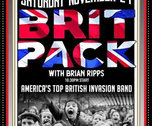 ulysses_brit-pack11-25-18