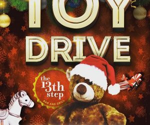 13thstep_toy-drive12-11-18