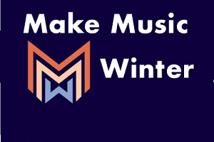 make-music-winter300