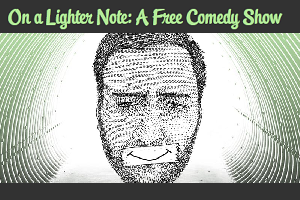 on-a-lighter-note_comedy