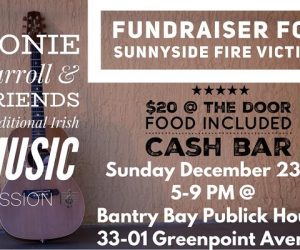 sidetracks-benefit12-23-18