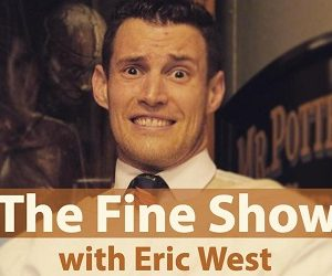 the-fine-show_eric-west