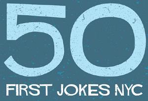 50firstjokes2019_300