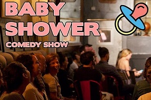 baby-shower_comedy-show300