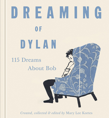 This image has an empty alt attribute; its file name is dreaming-of-dylan.jpg