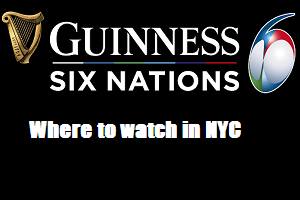 guinness-6-nations-rugby300