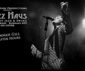jazzhaus_hannah-gill2019