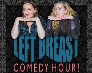 left-breast-comedy300