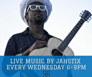 mcfaddens_jahstix_wednesdays2019