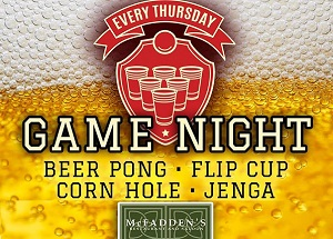 mcfaddens_thursday-game-night300