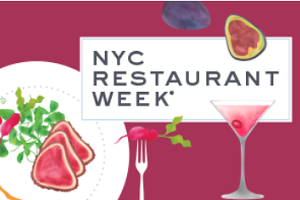 nyc-restaurant-week300