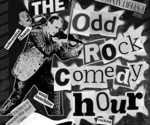 odd-rock-comedy-hour