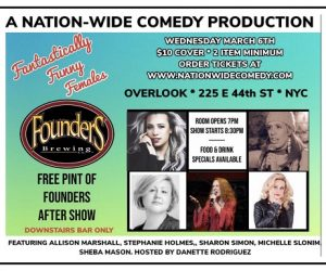 overlook_fantastically-funny-females3-6-19