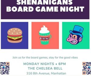 shenanigans_board-game-night_chelsea-bell
