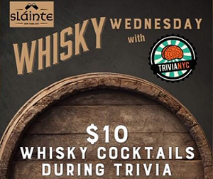 slainte-whisky-wednesday300