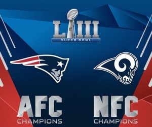 superbowl-liii_logo