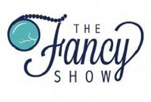 the-fancy-show-logo