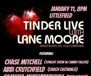 tinder-live1-11-19