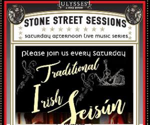 ulysses-trad-session300