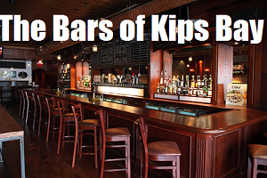 bars-of-kips-bay